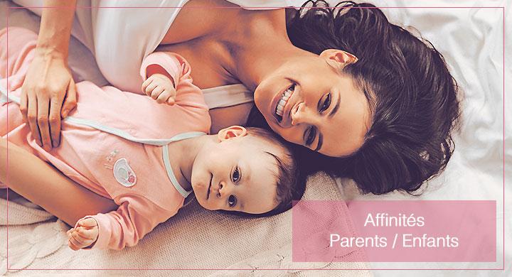 a99b62ebacc3 Astrologie gratuite, Affinités entre parents et enfants   Lion - Astrowi