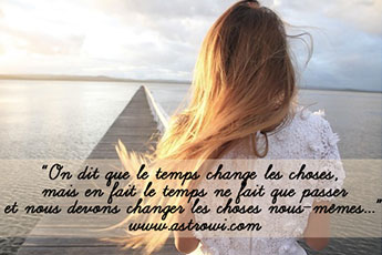 Astrowi : Citation 2014