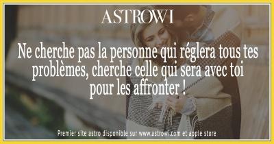 Tarots Gratuits Le Tarot Du Couple Astrowi