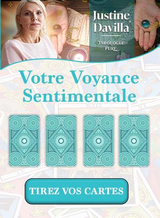 Tarots gratuits, Le Tarot du Travail - Astrowi 0c06e0a53b61