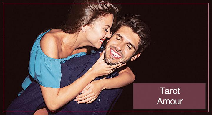 Tarots gratuits, Le Tarot de l Amour - Astrowi 1dcc054b7638